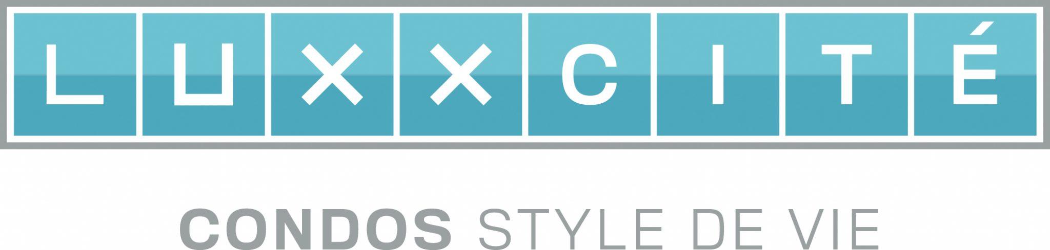 Luxxcite - Condos neufs a vendre a Mirabel