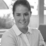 Notre Equipe - Marianne Poirier | Maisons neuves a vendre a Mirabel